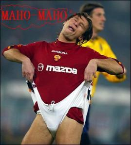 maho-m10